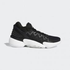 Кроссовки Adidas DON 2 Оригинал  29.5см